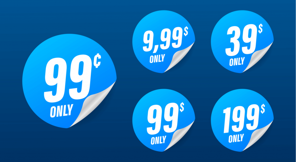 selling-price-99