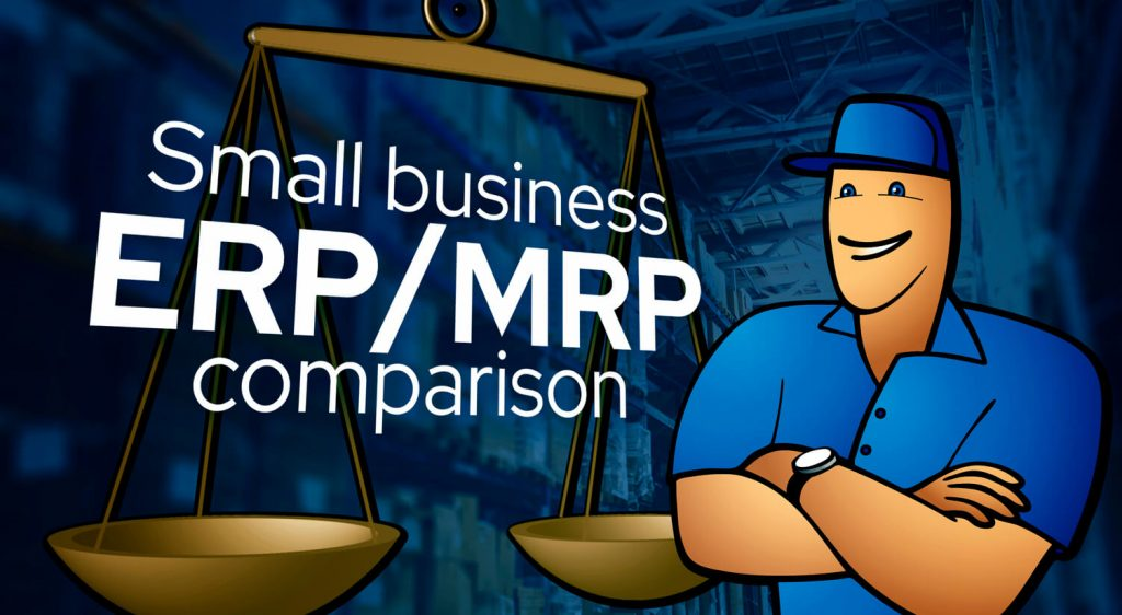 manufacturing-erp-systems