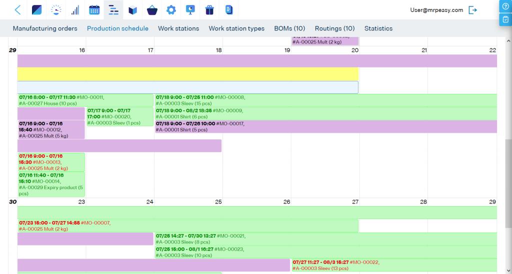 mrpeasy-production-schedule