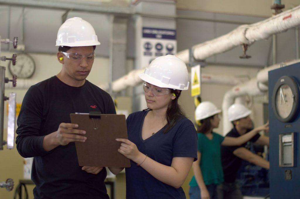 manufacturing-news-mrpeasy-1024x681