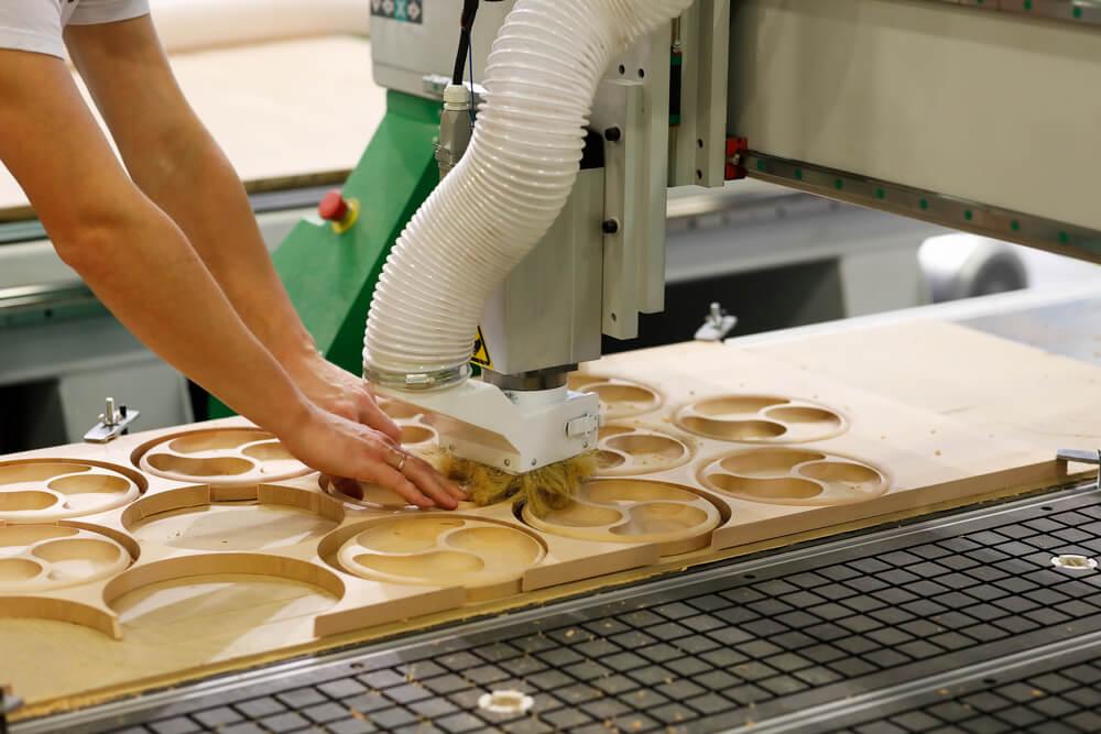 batch-production