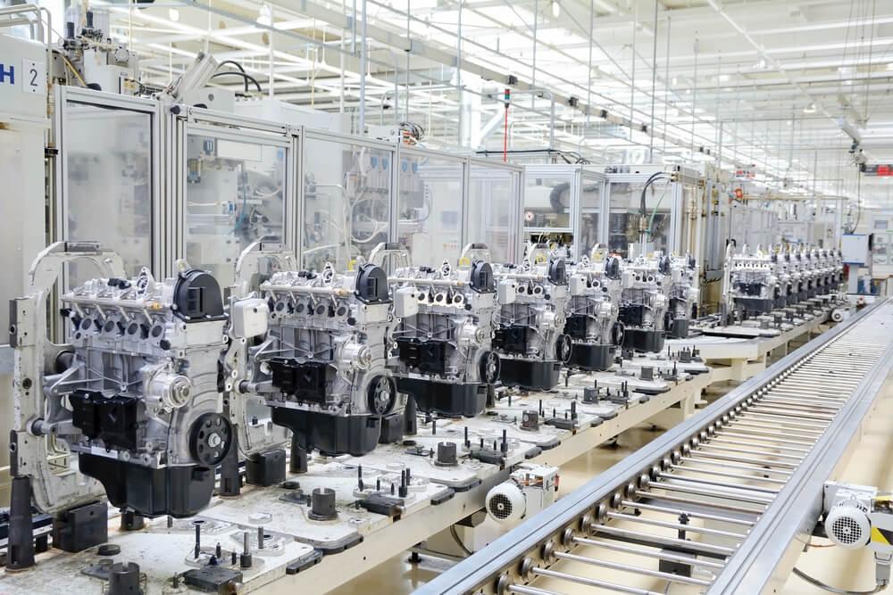 week-40-in-manufacturing-news-3