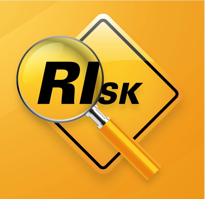 risk of inaccurate information