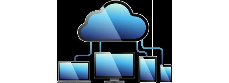 cloud ERP/MRP